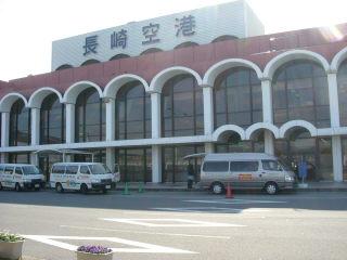 関西空港登場以前から「島」にある空港